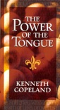 Power of The Tongue book summary, reviews and download