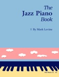 The Jazz Piano Book book summary, reviews and download