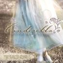 Cinderella book summary, reviews and downlod