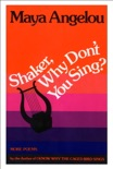 Shaker, Why Don't You Sing? book summary, reviews and download
