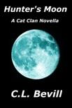 Hunter's Moon book summary, reviews and downlod