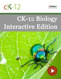 CK-12 Biology Interactive Edition book summary, reviews and download