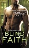 Blind Faith book summary, reviews and downlod