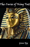 The Curse of King Tut book summary, reviews and download