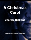 A Christmas Carol book summary, reviews and downlod