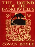The Hound of the Baskervilles book summary, reviews and downlod