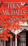 Gotcha! book summary, reviews and downlod