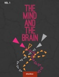 The Mind And The Brain book summary, reviews and download