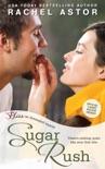 Sugar Rush book summary, reviews and downlod