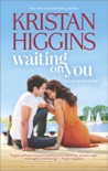 Waiting on You book summary, reviews and downlod
