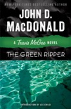 The Green Ripper book summary, reviews and downlod