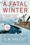 A Fatal Winter book summary, reviews and download