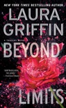 Beyond Limits book summary, reviews and downlod