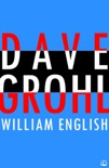 Dave Grohl book summary, reviews and downlod