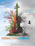 Interactive Listening: A New Approach to Music book summary, reviews and download