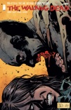 The Walking Dead #128 book summary, reviews and downlod