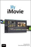 My iMovie book summary, reviews and download