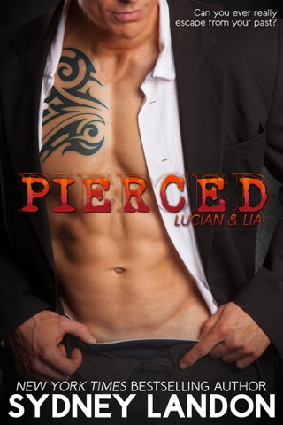 Pierced by Smashwords, Inc. book summary, reviews and downlod