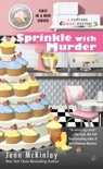 Sprinkle with Murder book summary, reviews and download