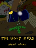 The Ugly Kids book summary, reviews and download
