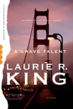 A Grave Talent book summary, reviews and downlod