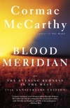 Blood Meridian book summary, reviews and download