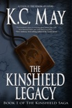 The Kinshield Legacy book summary, reviews and download