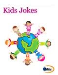 Kids Jokes book summary, reviews and downlod