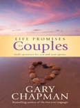 Life Promises for Couples book summary, reviews and downlod