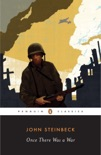 Once There Was a War book summary, reviews and downlod