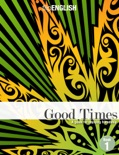 Good Times book summary, reviews and download
