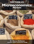 Microeconomics: Markets book summary, reviews and download
