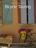 The Practical Guide to Bicycle Touring book summary, reviews and download