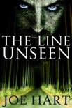 The Line Unseen book summary, reviews and download