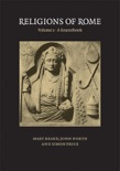 Religions of Rome: Volume 2, A Sourcebook book summary, reviews and downlod