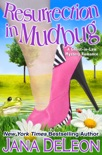 Resurrection in Mudbug book summary, reviews and downlod
