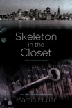 Skeleton in the Closet book summary, reviews and downlod