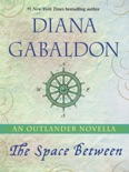 The Space Between: An Outlander Novella book summary, reviews and downlod
