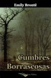 Cumbres Borrascosas book summary, reviews and downlod