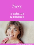 Sex book summary, reviews and download