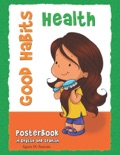 Good Health Habits book summary, reviews and download