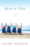 Beach Trip e-book Download