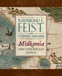 Midkemia: The Chronicles of Pug book summary, reviews and download