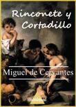 Rinconete y Cortadillo resumen del libro