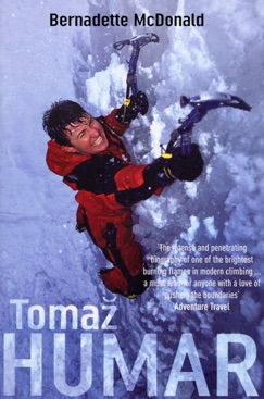 Tomaz Humar E-Book Download