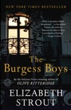 The Burgess Boys book summary, reviews and downlod