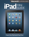 iPad Mini Guide book summary, reviews and download