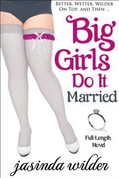Big Girls Do It Married E-Book Download