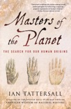 Masters of the Planet book summary, reviews and download