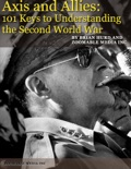 Axis and Allies book summary, reviews and download